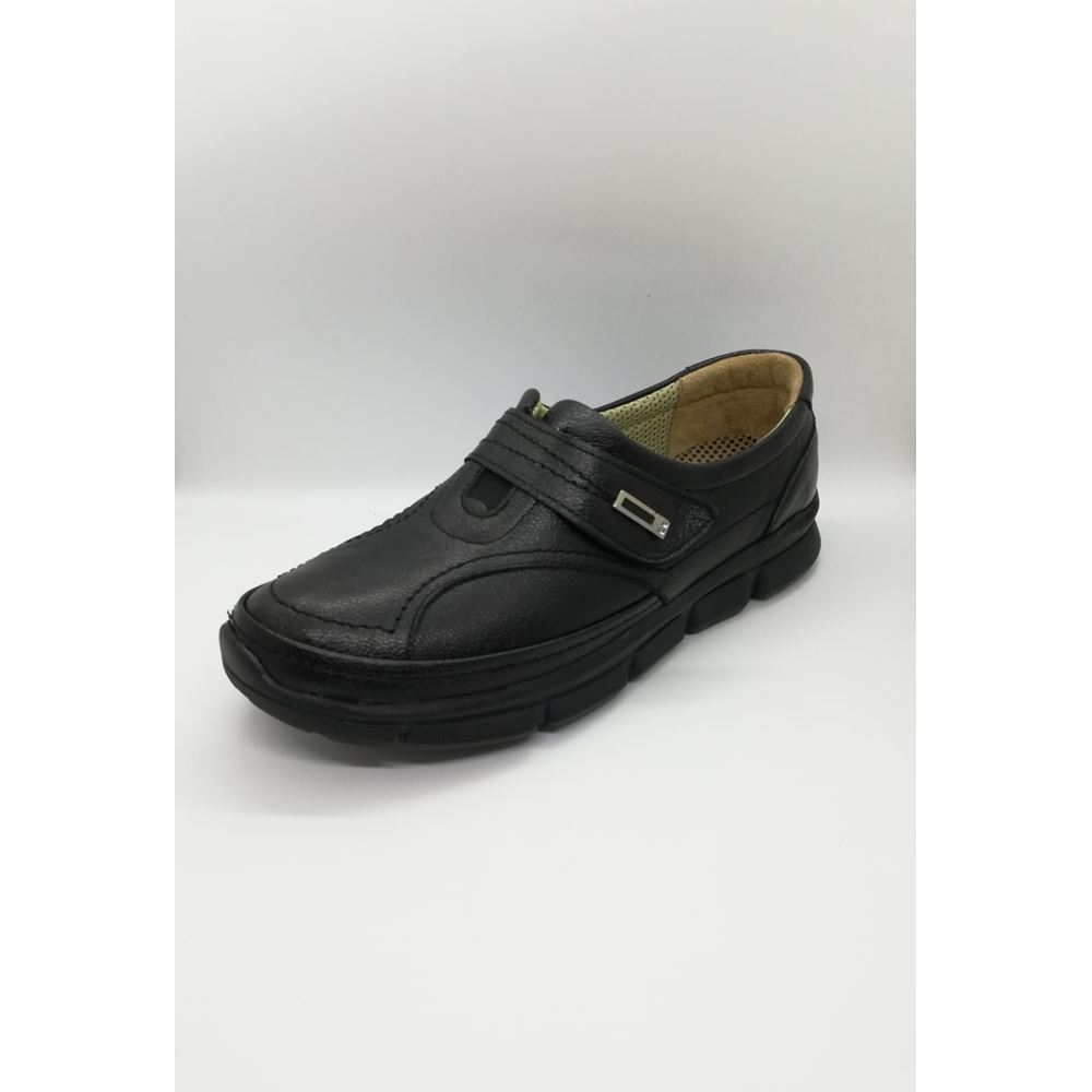 1901 Halluks Valgus Comfort Ayakkabı